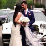 filmowanie wesel