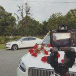 filmowanie slubu krakow