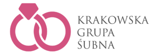Krakowska Grupa Ślubna